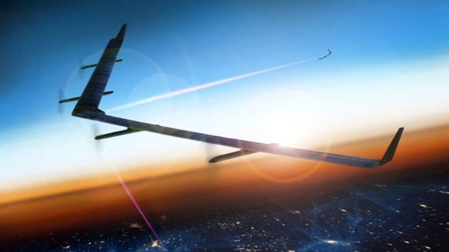 Facebook_Aquila_HAPS_Aircraft