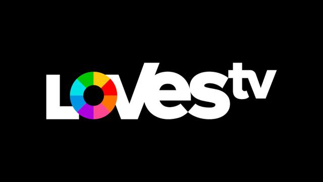 LovesTV_Logo