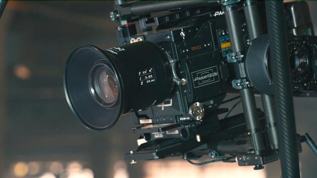 Panavision_Drone_Primo_X_Lens