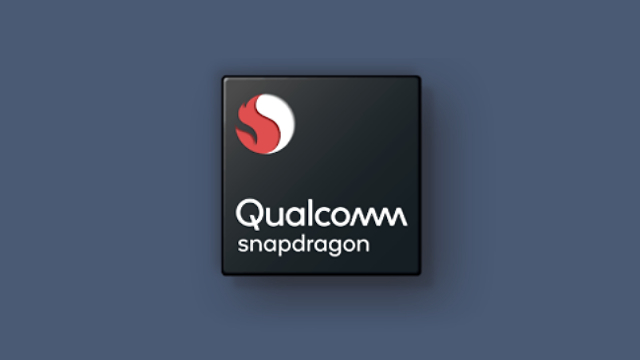 Qualcomm_Snapdragon_Chips