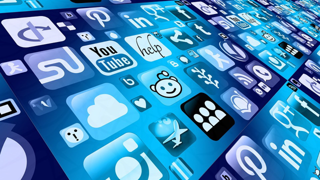 Social_Media_Mobile_Apps