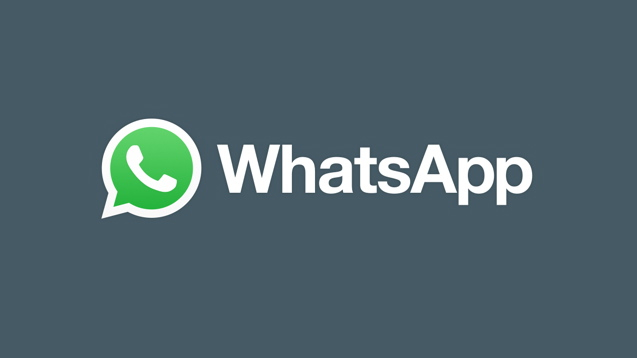 WhatsApp_Messaging