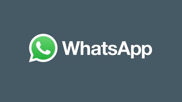 WhatsApp_Messaging