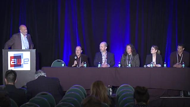 AWE_Lelyveld_AR_Law_Panel