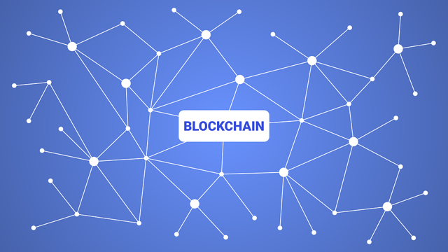 Blockchain_Graphic