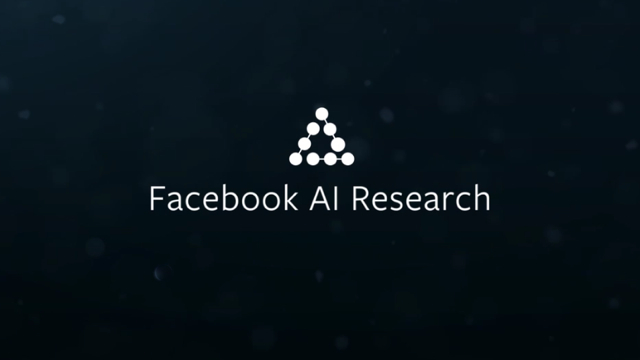 FAIR_Facebook_AI_Research