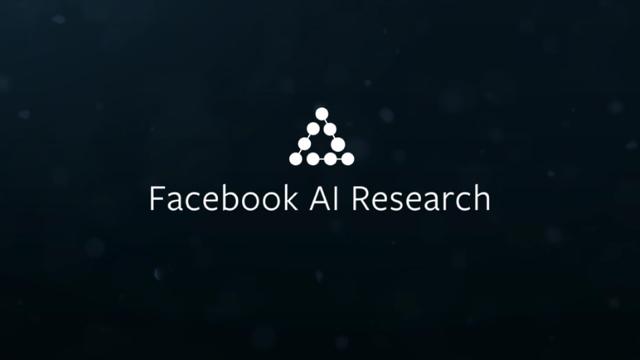 FAIR_Facebook_AI_Research