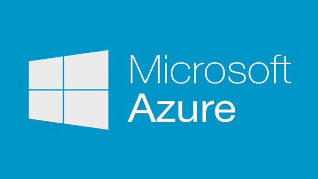 Microsoft_Azure_Cloud