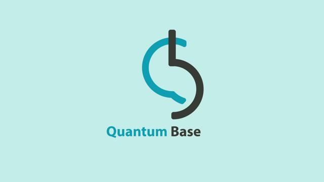Quantum_Base_Logo