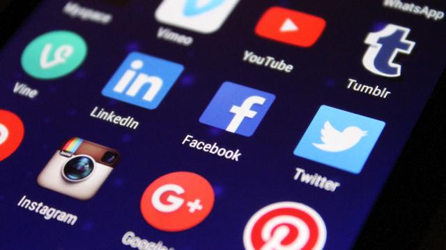Social_Apps_Mobile