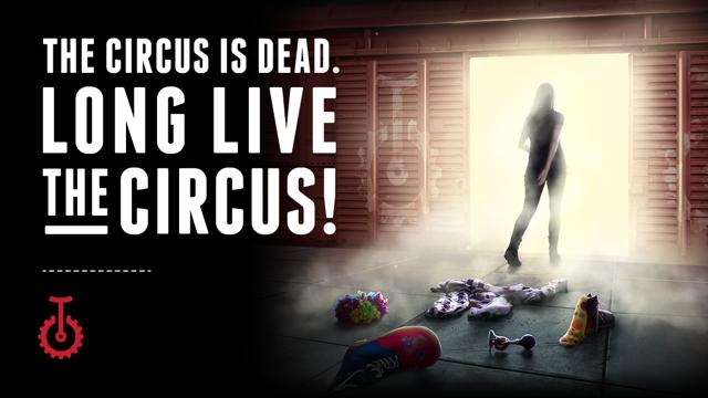 Two_Bit_Circus_Banner