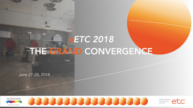 vETC2018_Slideshow.png