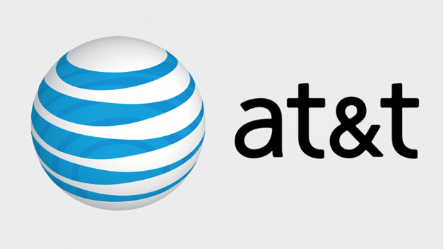 AT&T_Logo