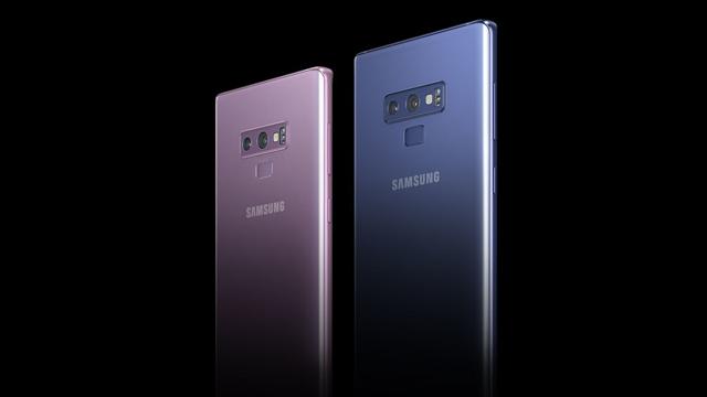 Samsung_Galaxy_Note_9_Colors
