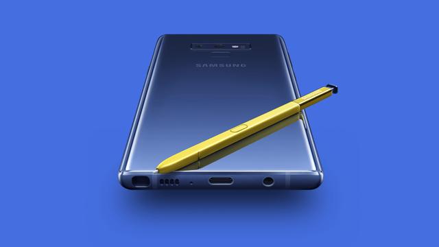 Samsung_Galaxy_Note_9_S_Pen