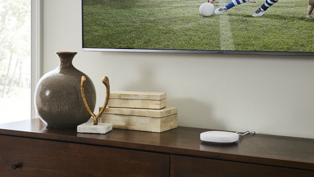 Samsung_SmartThings_Wifi_Router