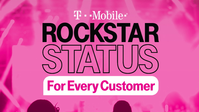 TMobile_Rock_Star_Status