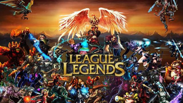 Tencent_League_of_Legends
