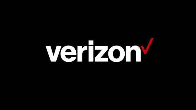 Verizon_Logo_2017